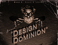 "eyepOp Presents: ""Design Dominion"""