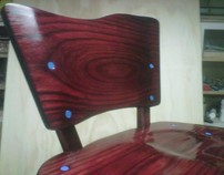 Piano Bench/chair