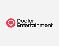Doctor Entertainment
