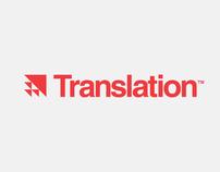 Translation Recordings