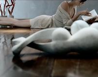 Technogym, Spazio Forma commercial