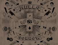 Hello Sorrow Radio Hour