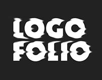 Logofolio 2014–2016