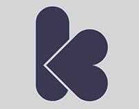 Logos 1.
