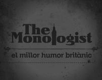 The Monologist