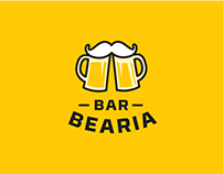 BarBearia - Identity