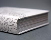 Lolo Book