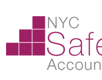 NYC Bank Account logos