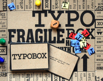 TYPOBOX