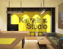 Korniza Studio