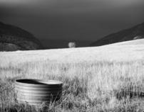 Photography-Montana