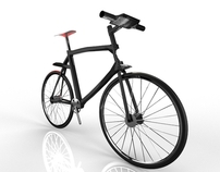 Urban Bike