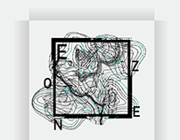 [E] zone