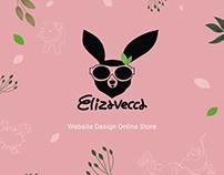 Elizvecca
