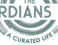 The Guardian's Gift Logo