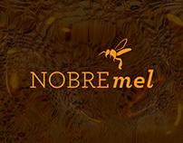 NobreMel