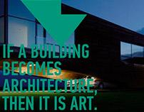 Irina Bilenchuk Architectural Studio