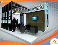 JOB_NETWORK1