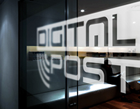 Digital Post ®