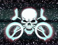 Voodoo Unicycle - Intro