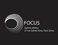 FOCUS galerie photo