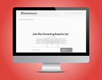 Ikone International & Tenant Evaluation