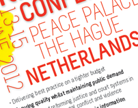 IACA Conference 2012