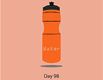 119: Day 98