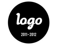 LOGOS - 2011/2012