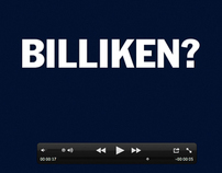 "Saint Louis University ""Everybody Say 'Billiken'"" Video"