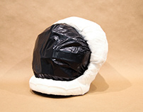 The Diaper Helmet: Portrait of Lisa Nowak