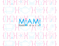 Miami Food Tours Web