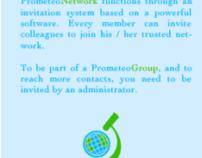 Prometeo Network