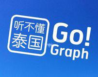 Go!Graph