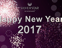 Silverstar Casino New Years Eve Countdown