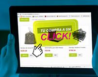 TodoPlasticos.com.ve