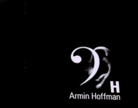H: Armin Hoffman
