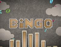 Bingo (The Musik Title)