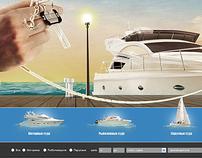 Boats import
