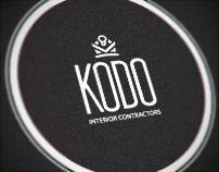 KODO - Interior Contractors