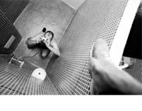 RéS   GaP - a slide installation