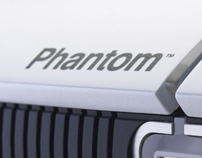 Phantom Gaming Service