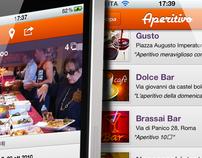 Mobile Apps - Portfolio
