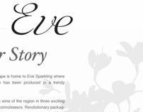Eve Sparkling