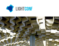Lightconf - The Conference Theme