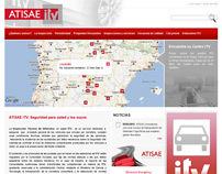ATISAE ITV