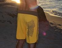 Impàri Sardinia - beachwear