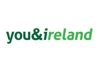 Ireland Identity