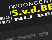 Wooncentrum S.v.d.Berg