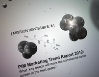 PIM 2011-2012